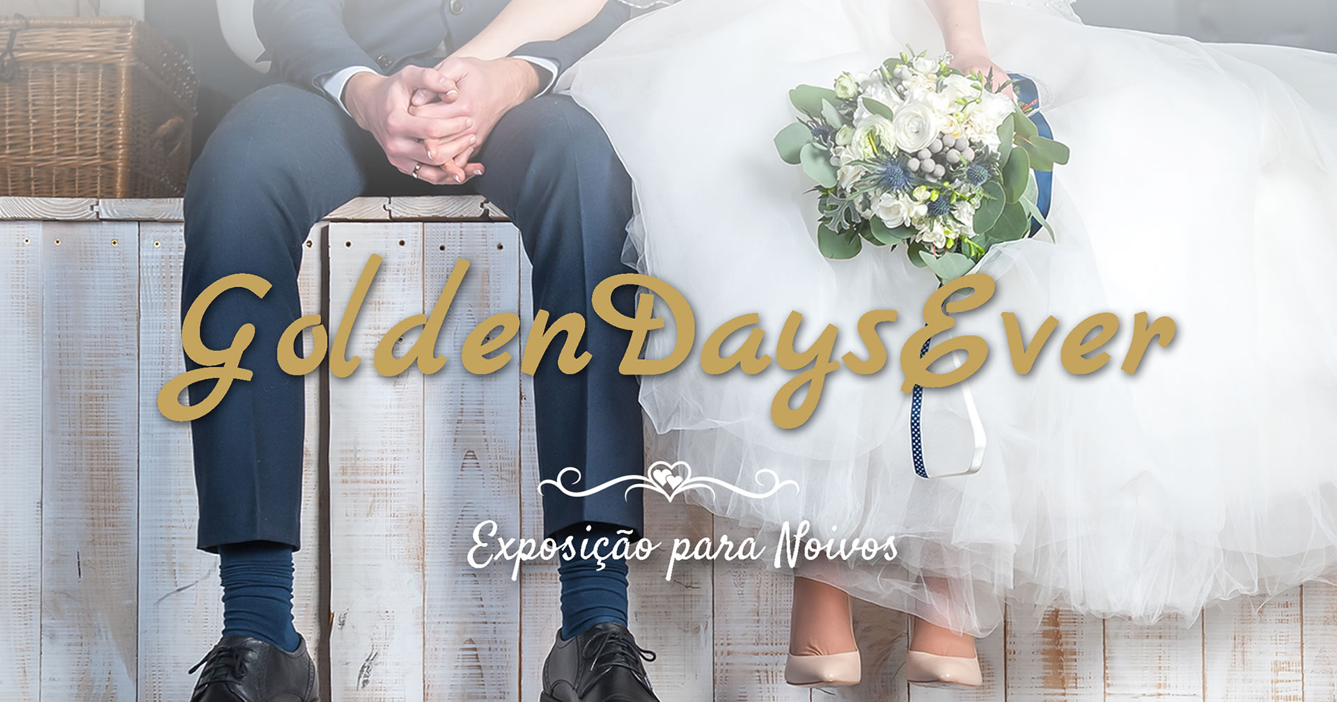 Golden Days Ever 2019